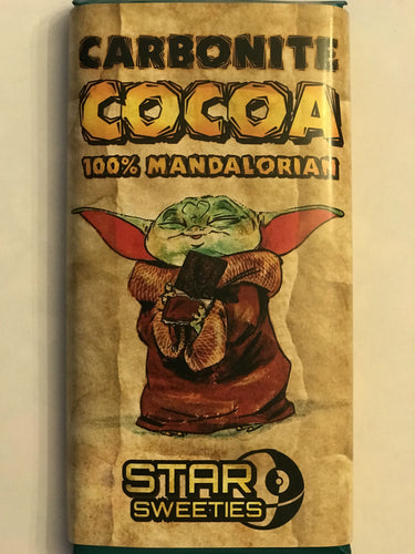 Chocolate-Baby-Yoda-The-Mandalorian-1