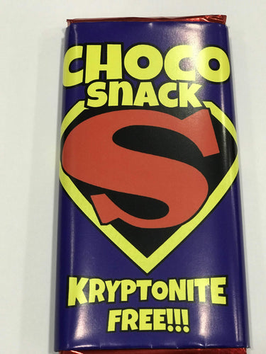 tableta-chocolate-superman-1