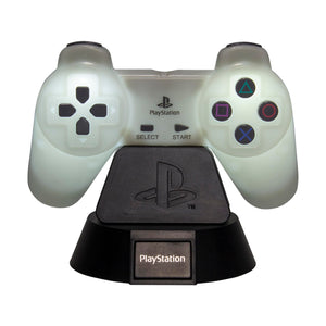 Lampara-Mando-Playstation-Icon-Controller-Encendida
