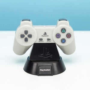 Lampara-Mando-Playstation-Icon-Controller-Apagada