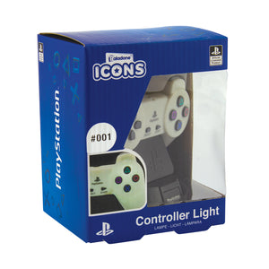 Lampara-Mando-Playstation-Icon-Controller-Caja