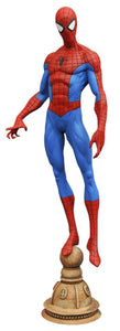 Marvel Comics Gallery Estatua Spider-Man