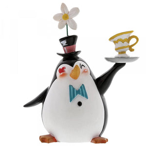 Mary Poppins Figura Pinguinos by Miss Mindy