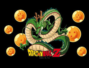 Dragon Ball Neceser Shenron