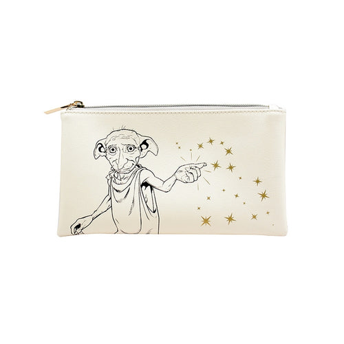 Harry Potter Estuche Dobby