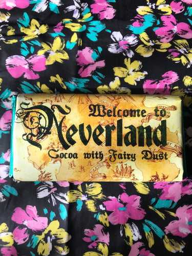 Peter-Pan-tableta-chocolate-neverland-el-almacen-secreto-1
