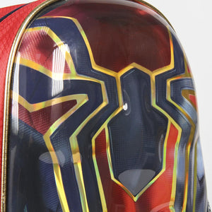 Marvel Comics Mochila 3D Spiderman