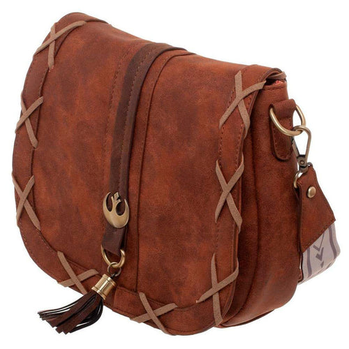 Star-Wars-Bolso-Rebels-el-que-usaban-los-ewoks-vista-frontal