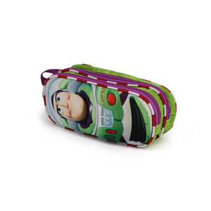 Toy-Story-Estuche-Portatodo-Doble-3D-Buzz-Lightyear-Vistal-Lateral