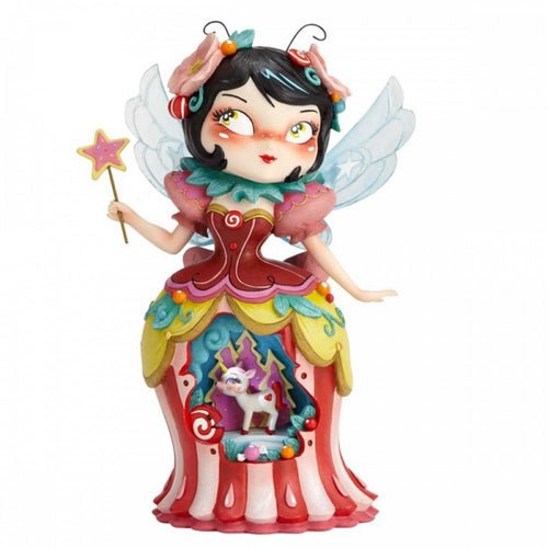 Miss Mindy Figura Sweet Forest Fairy