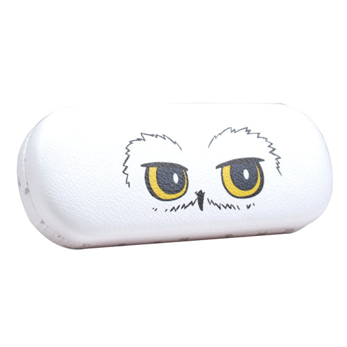 Harry Potter Estuche Gafas Hedwig