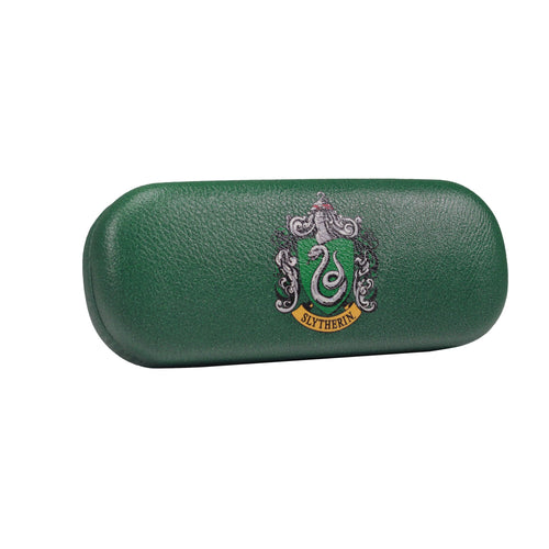 Harry Potter Estuche Gafas Slytherin