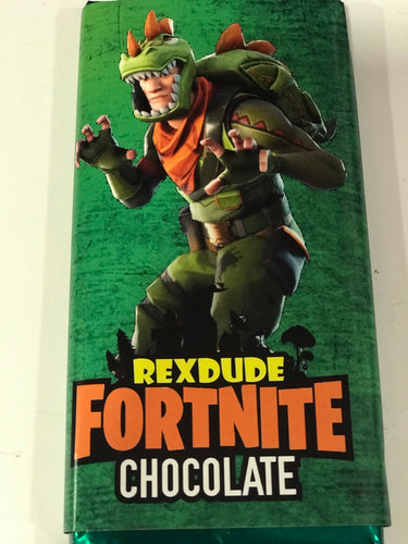 Fortnite-Tableta-Chocolate-El-Almacen-Secreto-1