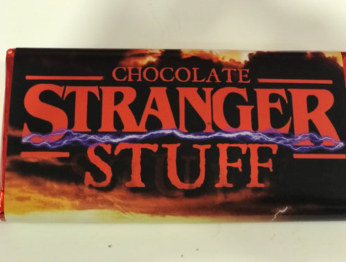 Stranger-Things-Chocolate-Stuff-1