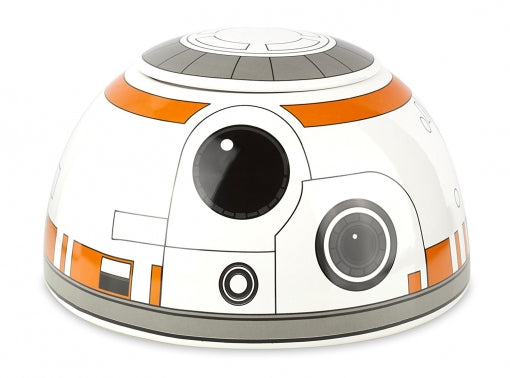 Star Wars Galletero BB-8 El Almacen Secreto