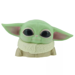 The Mandalorian Lampar de Escritorio The Child Baby Yoda