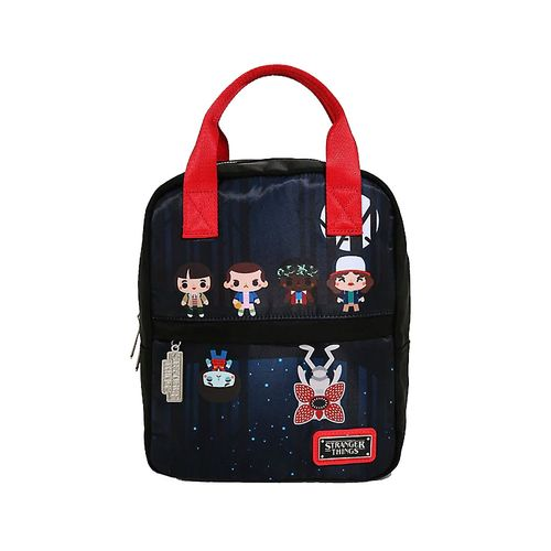 Stranger Things Mochila Stranger Things
