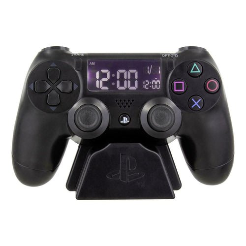 Sony PlayStation Despertador PlayStation Controller