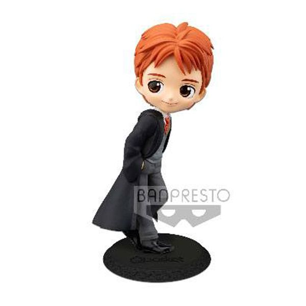 Harry Potter Figura Q Posket George Weasley