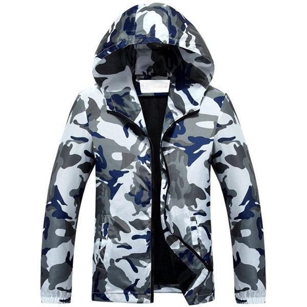 Jolintsai Plus Size 5xl Camouflage Jacket Men 2017 Casual Breathable Jackets Male Army Military Slim Hooded Windbreaker Coat-cgabuy