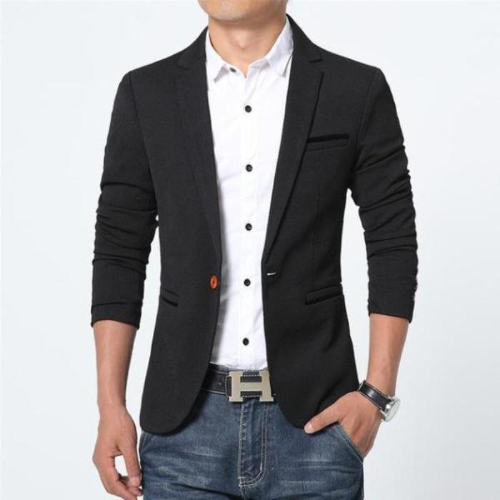 Cool man style High quality Jackets-cgabuy