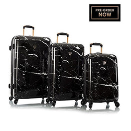 Hey's Marquina Fashion Spinne 3pc Set