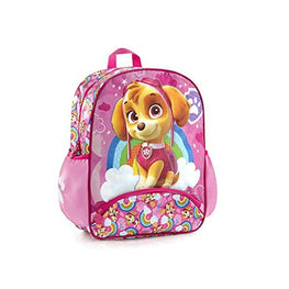Nickelodeon Paw Patrol Skye Core Backpack for Kids - 15 Inch School Bag [Pink]