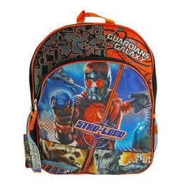 Marvel Guardians of the Galaxy 16 Inch School Bag