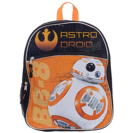 Disney Star Wars BB-8 Kids