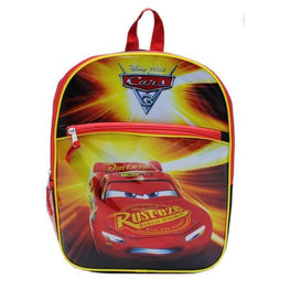 Disney Pixar Cars 3 Rust-EZE Kids Attractive Bag Boys