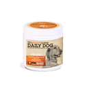 Daily Dog (Probiotic)