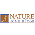 Nature Home Decor | the online store for bathroom accessories and kitchen accessories