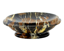 Load image into Gallery viewer, Michelangelo Marble Bathroom Accessories Soap Dish - Nature Home Decor