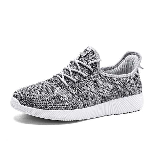 new product b6835 c5280 Running Shoes For Men Sneakers Outdoor Breathable Comfortable Athletic
