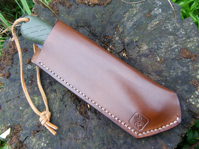 Laplander Sheath