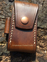 Leatherman Charge Pouch