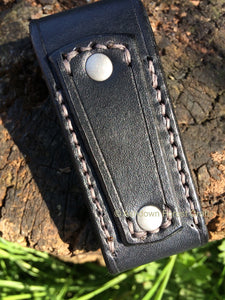 91-93mm Swiss Army Knife Belt Pouch