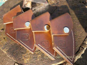 Bear Blades Throwing Axe Covers