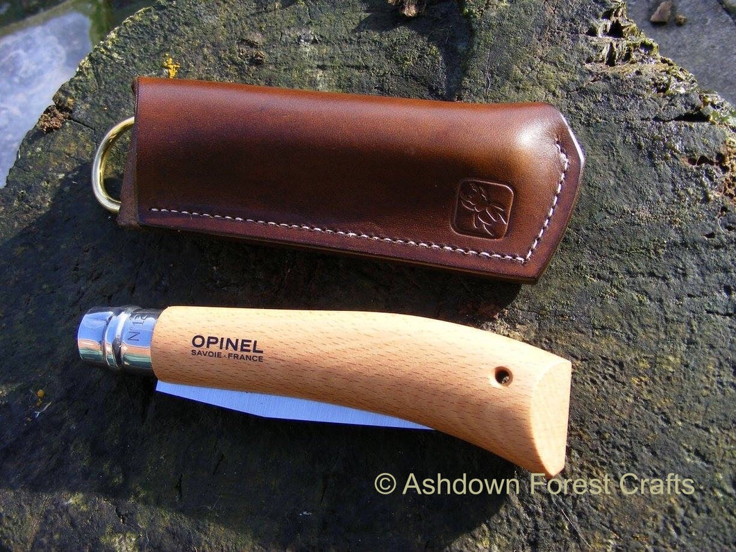 Opinel No. 12 Saw sheath