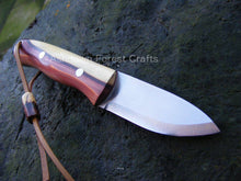 Ashdown Forest Crafts Woodsman