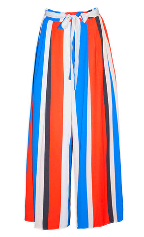 Fraser Stripe Pants