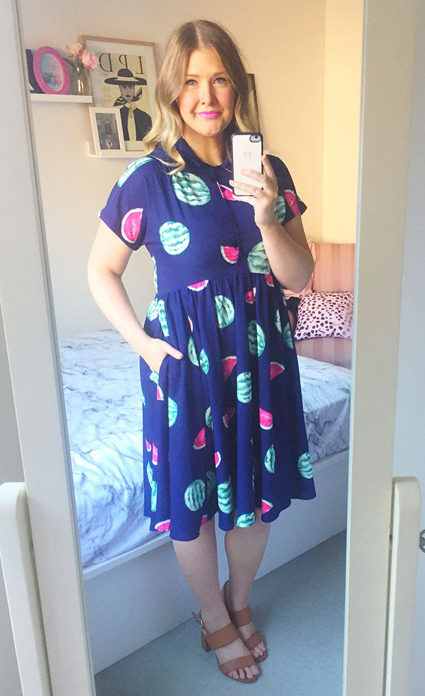 Last item of clothing you bought - Page 30 Dress_Frankie_W1