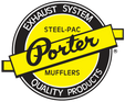 Porter Muffler Coupons and Promo Code