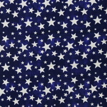 Load image into Gallery viewer, American Dreamin' - Reversible Bandana