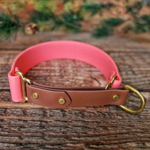 The Wanderer Martingale - More Colors Available