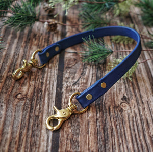 The Guardian - Pull Straps - More Colors Available