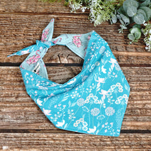 Load image into Gallery viewer, Flock Yeah - Reversible Bandana
