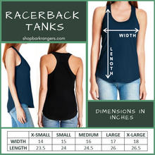 Load image into Gallery viewer, Shiba Mama Racerback Tank