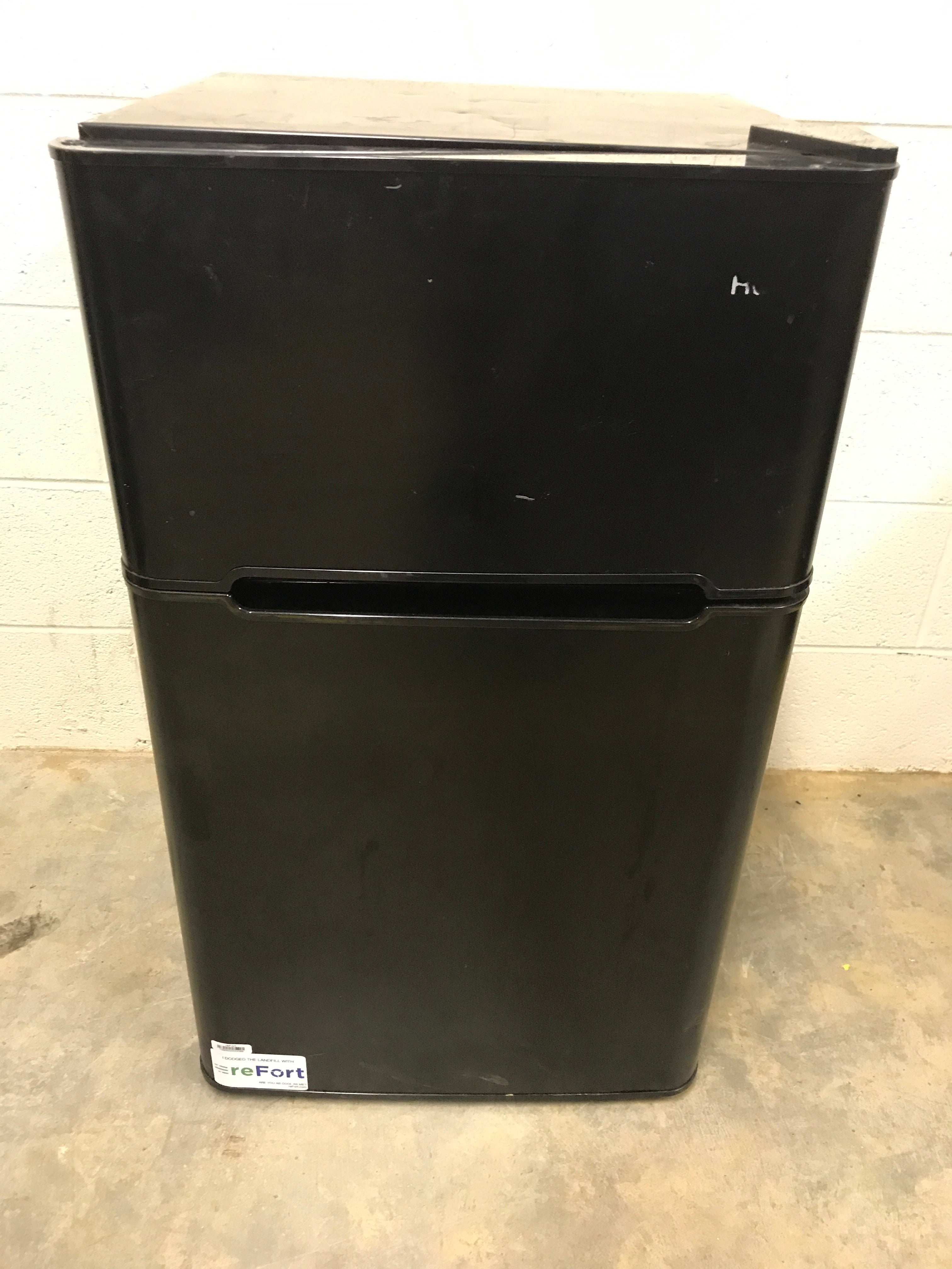 Refurbished Refrigerators - Eco-Friendly Appliance Delivery