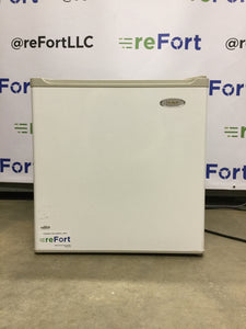 Refurbished Refrigerator - Eco-Friendly Appliance Delivery